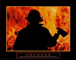 courage pictures