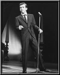 bobby darin pictures