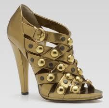 gucci babouska shoes