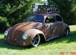 1971 bug