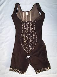 girdle picture