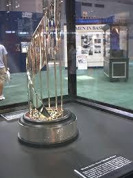 trophy world series mvp.JPG