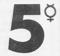 angka 5
