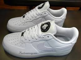 nike air force 1 sprm