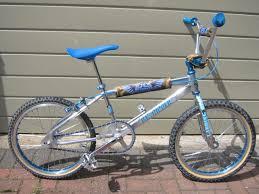 pk ripper bikes