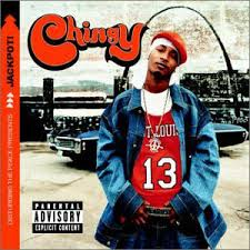 one call away chingy