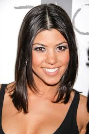 Simonici split kourtney