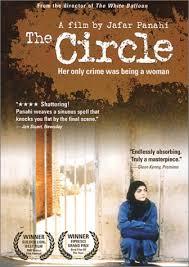 Phim The Circle