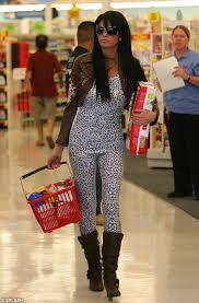 jordan shopping