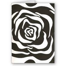 flower graphic art