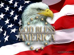 Various Artists - God Bless America