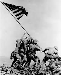 marines picture