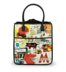 mario bags