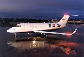 private jets pictures