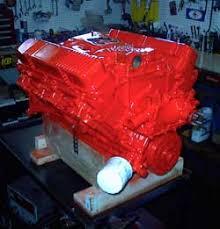buick 400