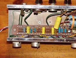 component board