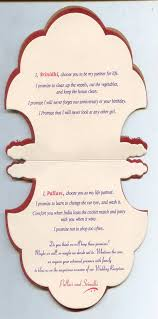 funny invitation card