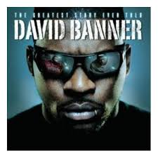david banner new album