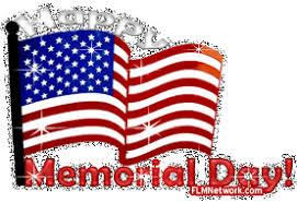 clip art memorial day