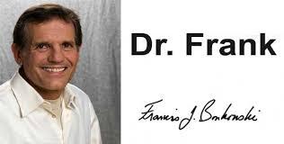 doktor frank
