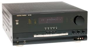 harman kardon avr7000