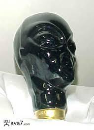 black light light bulb