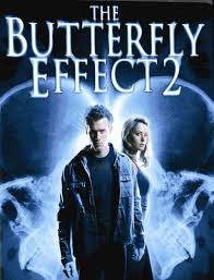 butterfly effect 2 movie