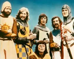monty python and the holy grail pictures