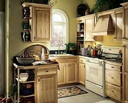 hickory cabinetry