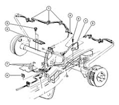 jeep cherokee diagrams