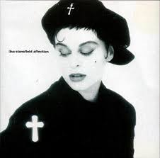 Lisa Stansfield - Affection
