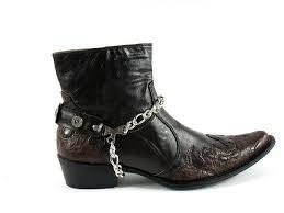 kowbojki damskie