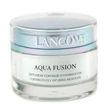 aqua fusion