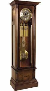 grandfather clock photos