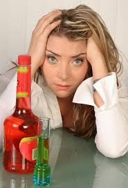 alcohol ads