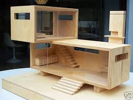 doll house designs