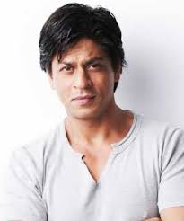 shahrukh khan latest pictures
