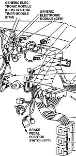 generic electronic module