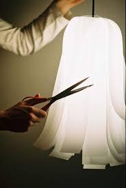 fashion lamps