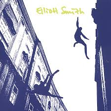 Elliott Smith - Needle In The Hay