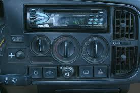 1989 saab 900 turbo