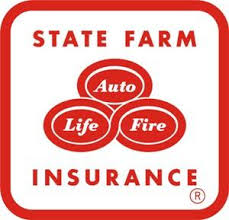 state farm insurance logos