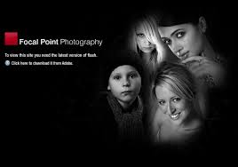 point photography