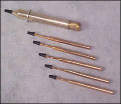 plotter pens