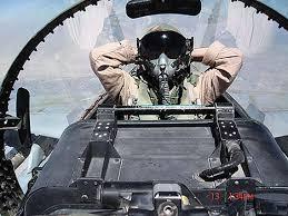 pilots pictures
