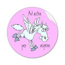 latin stickers