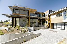 northern california houses