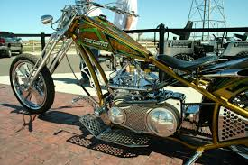 dixie chopper motorcycle