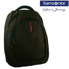 samsonite freestyler