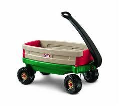 childrens wagons